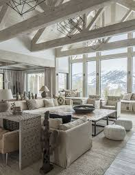 Best  Living Room Neutral Ideas On Pinterest Neutral Living - Interior design ideas living room pictures