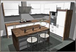 k che einzelelemente küchenzeile selber bauen nauhuri k che selber bauen g nstig