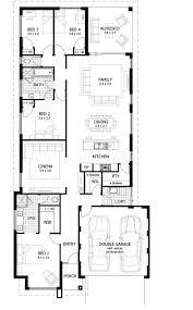 single family home floor plans trendy design 3 urban home blueprints single family home designs