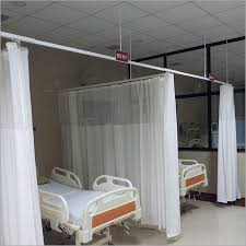 Hospital Cubicle Curtains Charming Hospital Cubicle Curtains Decorating With Hospital
