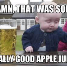 Friday Funny Memes - 50 funny friday memes hilarious tgif memes love memes