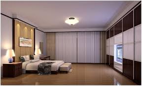 bedrooms room lights contemporary chandeliers recessed lighting