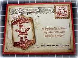47 best su postcard images on pinterest post card christmas