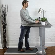 small under desk treadmill under desk treadmill base from rebel desk rebel desk