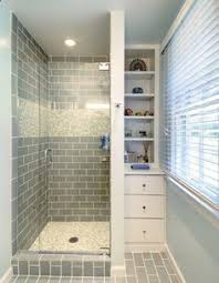 small bathroom shower ideas pictures 25 bathroom ideas for small spaces shower pictures remodeling