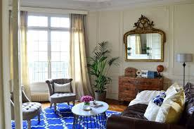 parisian home decor ideas for your stylish house design simphome com parisian home decor mirror 4