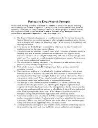 samples of persuasive essays essay linking words