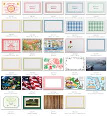 zodiac placemat hd wallpapers printable zodiac placemat www android93love ga