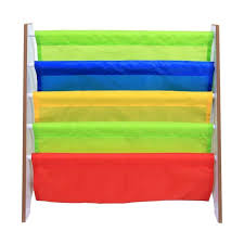 Display Bookcase For Children Single Sided Book Display Rack Childrens Bookcase Uk Bookcase