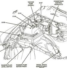 single pole switch wiring diagram to motor single wiring diagrams