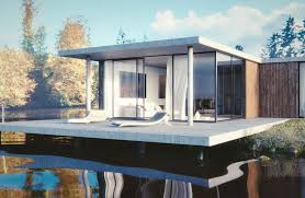 design your own home in australia how much does rendering cost hipages com au