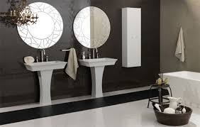 italian bathroom accessories stunning 20 bathroom accessories