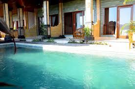 house from ex machina guesthouse bima sakti house canggu indonesia booking com