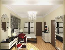wholesale home interiors wholesale home interiors home design plan