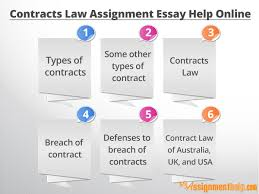 essay writing jobs best job essay write my essay legit homework