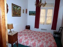 chambres d h es aix en provence chambre d hôtes dolphin s b b chambre d hôtes aix en provence