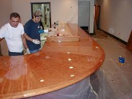 epoxy table top resin epoxy resin purchase