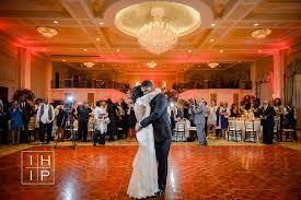 wedding event planner wedding planning 101 hiring day of coordinator vs event planner