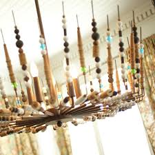 arhaus chandelier the official of the new york institute of and design