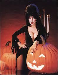 young halloween background elvira images elvira mistress of the dark halloween 1 hd wallpaper