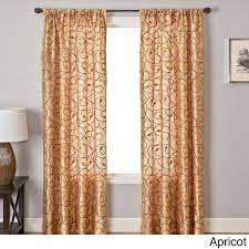 Overstock Kitchen Curtains by Best 25 Faux Silk Curtains Ideas On Pinterest Bathing Beauties