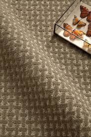 paragon a basket weave pattern from tuftex carpets of california