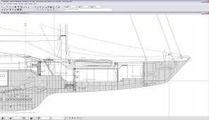 cad designer boat software autocad house design c3 a2 c2 87 c2 97