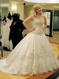 Wedding Dresses For Larger Ladies Plus Size Southern Belle Wedding Dresses Clothing For Large Ladies