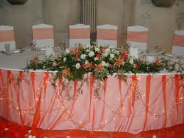 wedding flowers cape town wedding flowers and decor cape town wedding florist special