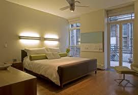 veilleuse pour chambre a coucher appliques chambres choisir un clairage adapt la chambre coucher