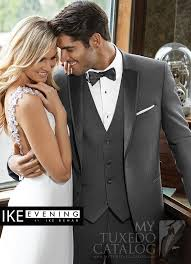 wedding tux rental cost veltri cleaners tux rentals washington pa veltri cleaners formal