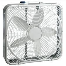battery operated window fan large pedestal fan pedestal fan large quiet pedestal fan kooler me