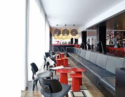 the living room restaurant glasgow home design u0026 interior design