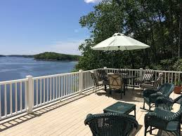 Airbnb Arkansas by Be Surrounded By Nature 10 Airbnb Vacation Rentals In Maine Trip101