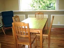 bedroom sets charlotte nc dining room tables charlotte nc dining room sets 2 dining room set