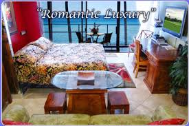 Beach House Rentals Maui - maui beach vacation rentals for your paradise vacation rental in