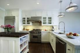 kitchen outstanding kitchen white backsplash cabinets subway