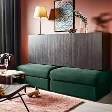 ikea catalogue best furniture from ikea 2018 catalogue mydomaine au