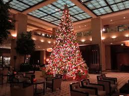 celebrating christmas in dubai just wanderlust blog