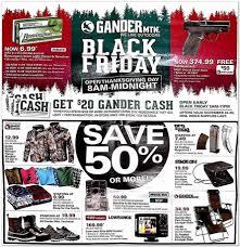 target black friday 2017 bear gander mountain black friday 2017 ad deals u0026 sales