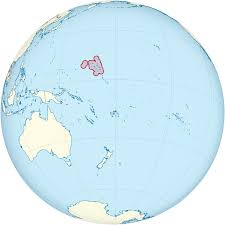 Marshallese Flag Marshallinseln U2013 Wikipedia