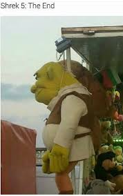 Shrek Memes - rip shrek memes meme by lick my rice dong memedroid