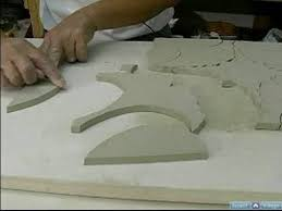 how to make a mosaic table top how to make a mosaic table top how to smooth edges of a mosaic
