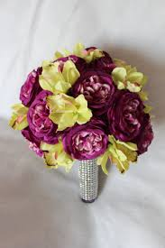wedding flowers roses silk wedding flowers and bouquets online is blooming