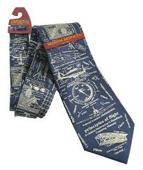 halloween ties men u0027s novelty neckties amazon com