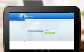 teamviewer remote apk teamviewer for meetings apk free productivity app for