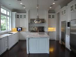 transitional kitchen design bath u0026 kitchen creations south florida
