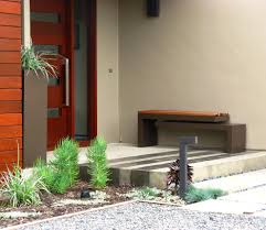 ideas about contemporary entry door free home designs photos ideas