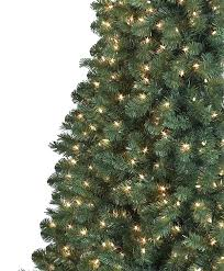 murphy s flatback artificial tree tree classics