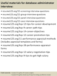 Oracle Experience Resume Sample by Sample Resume Oracle Dba 3 Years Experience Contegri Com